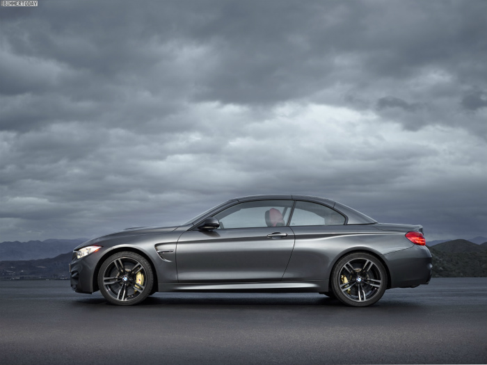 BMW-M4-Cabrio-F83-New-York-Auto-Show-2014-NYIAS-32