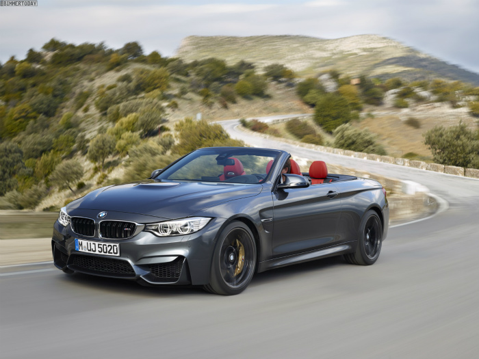 BMW-M4-Cabrio-F83-New-York-Auto-Show-2014-NYIAS-33