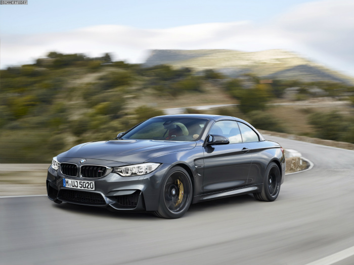 BMW-M4-Cabrio-F83-New-York-Auto-Show-2014-NYIAS-34