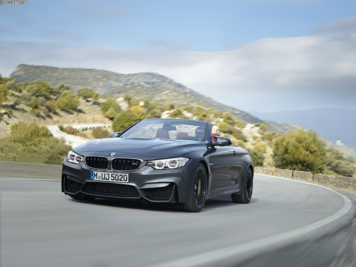 BMW-M4-Cabrio-F83-New-York-Auto-Show-2014-NYIAS-35