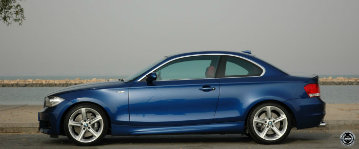 bmw_135i_coupe_4