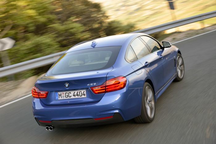 013_BMW_428i