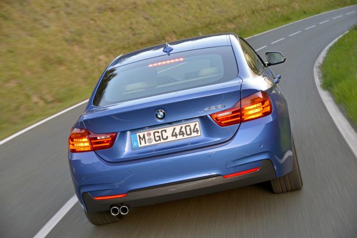 015_BMW_428i