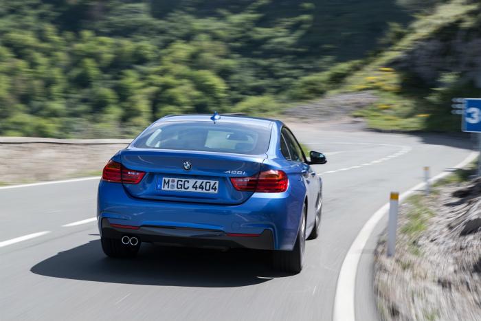 022_BMW_428i