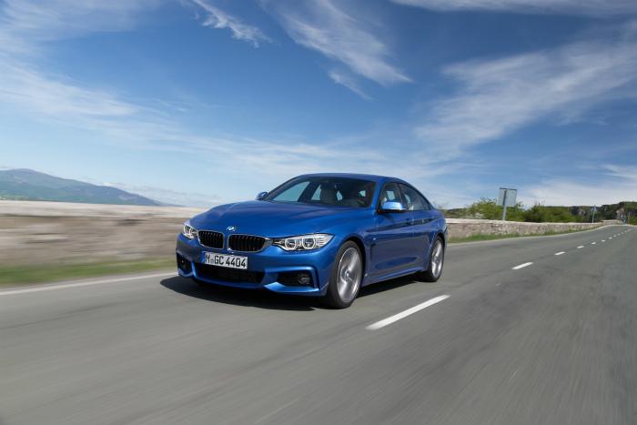 024_BMW_428i