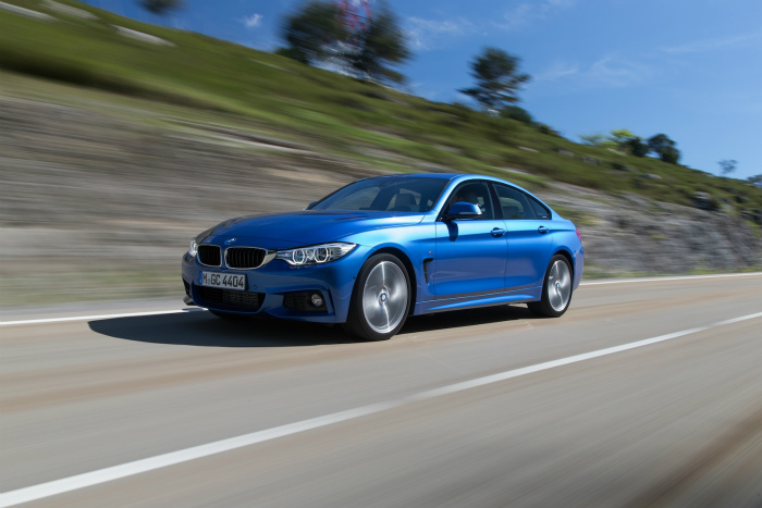 030_BMW_428i