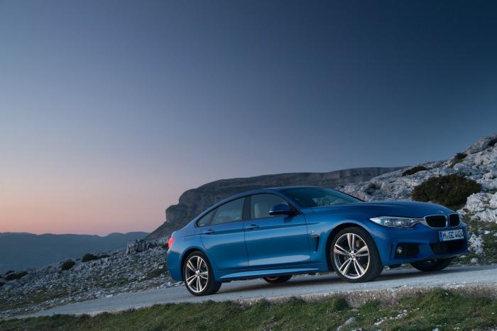 036_BMW_428i