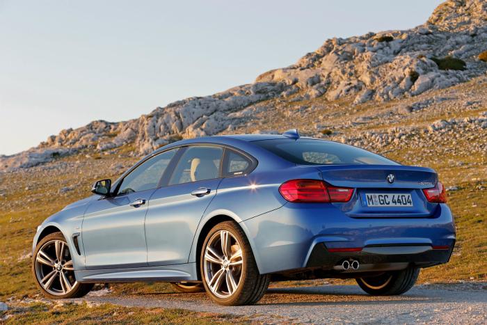 039_BMW_428i