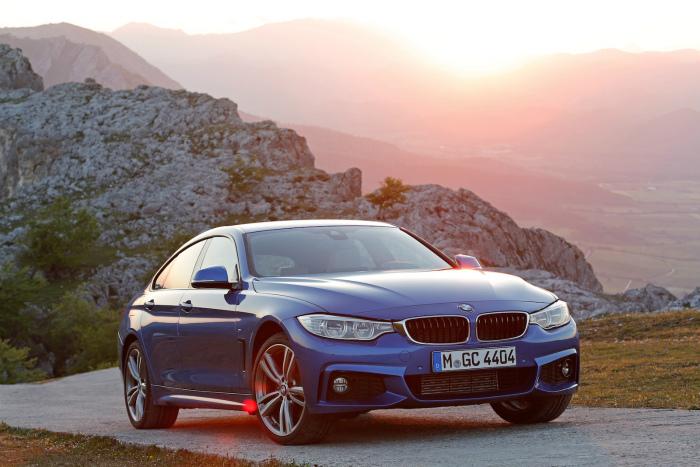 041_BMW_428i