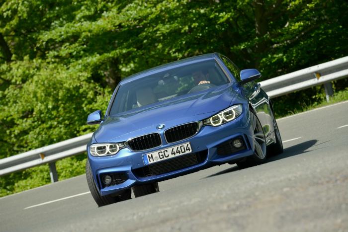 043_BMW_428i