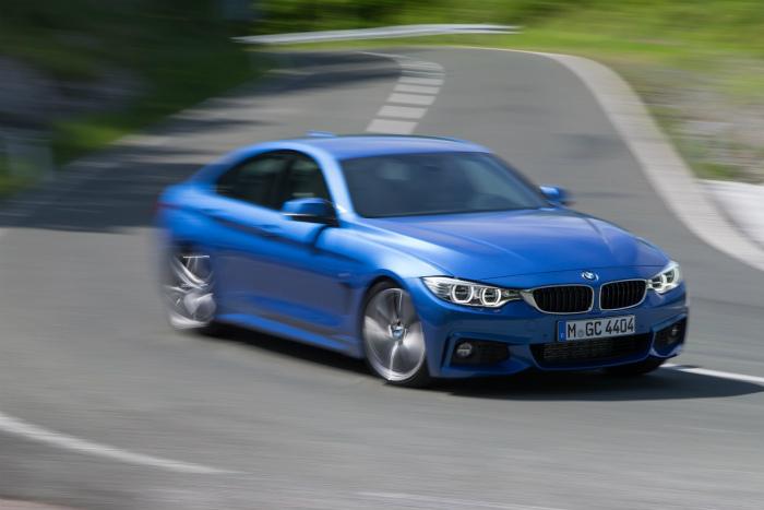 049_BMW_428i