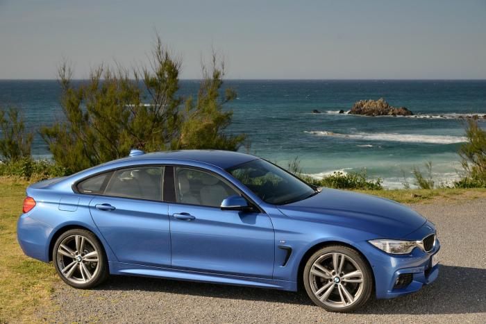 068_BMW_428i