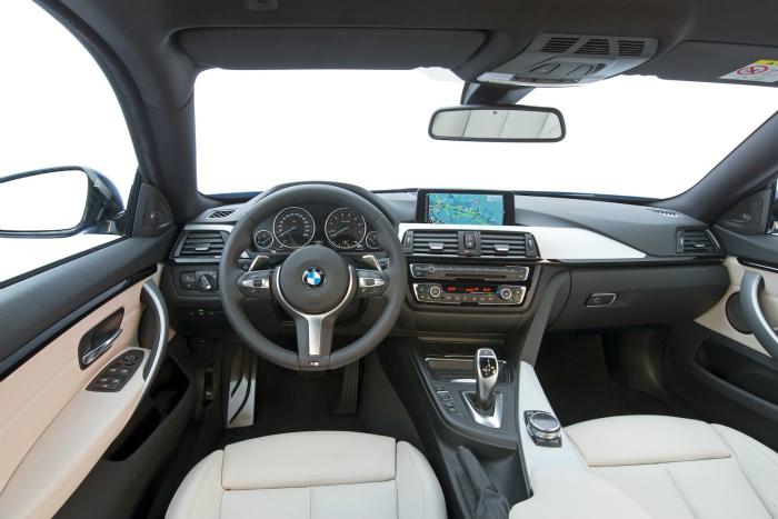 083_BMW_428i
