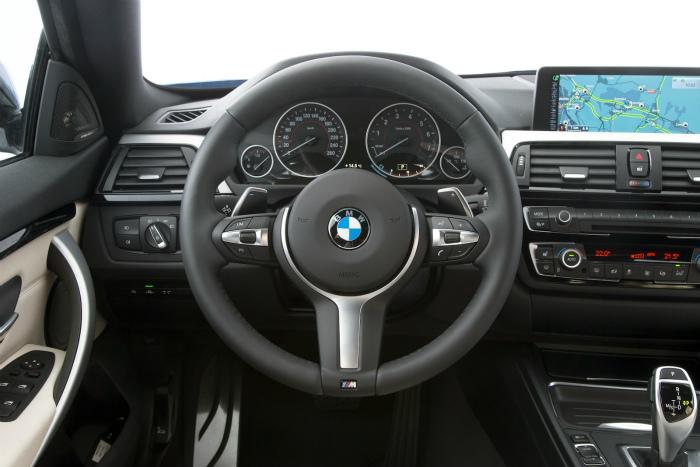 086_BMW_428i