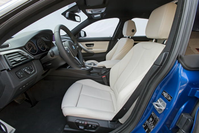 087_BMW_428i