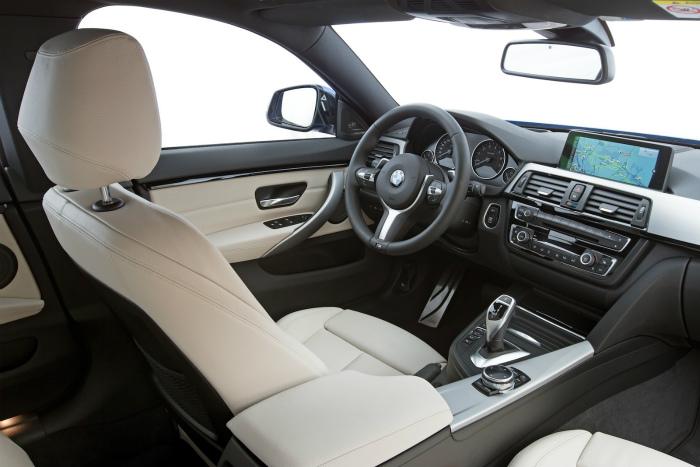 092_BMW_428i