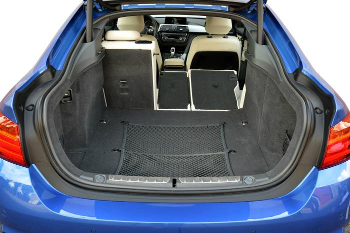 122_BMW_428i