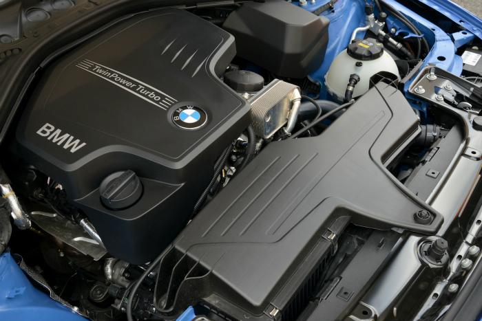 126_BMW_428i