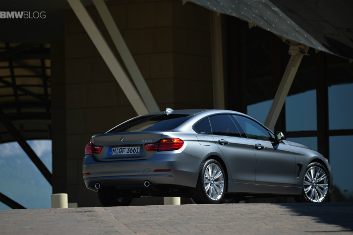 bmw-4-series-gran-coupe-individual-04