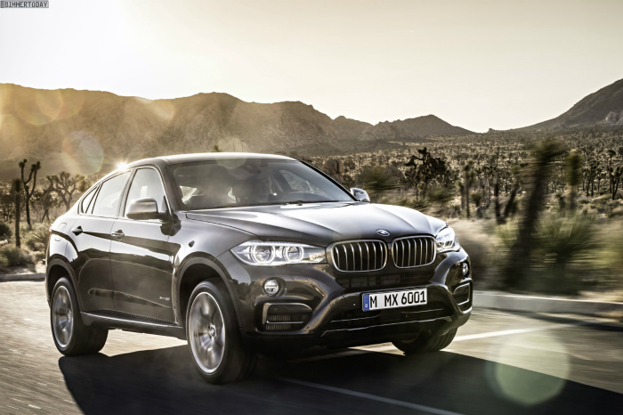 2014-BMW-X6-F16-xDrive50i-Design-Pure-Extravagance-SUV-Coupe-07