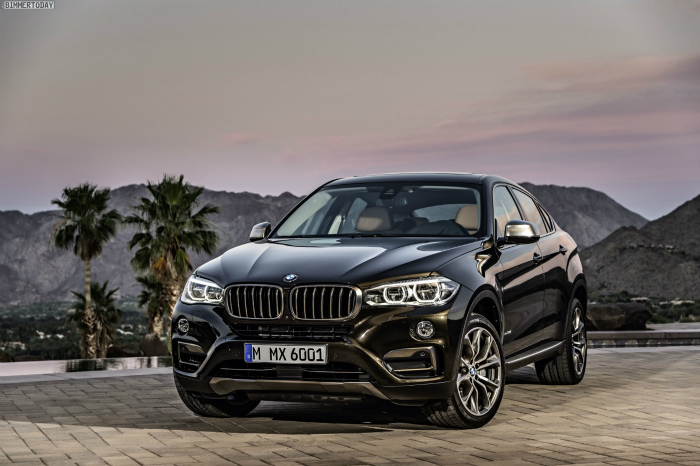 2014-BMW-X6-F16-xDrive50i-Design-Pure-Extravagance-SUV-Coupe-08