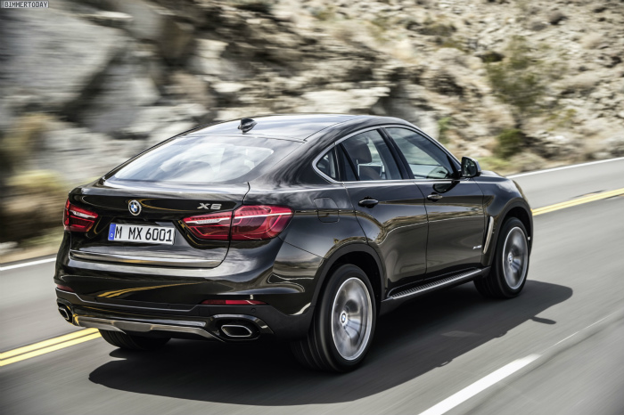 2014-BMW-X6-F16-xDrive50i-Design-Pure-Extravagance-SUV-Coupe-13