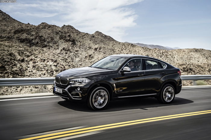 2014-BMW-X6-F16-xDrive50i-Design-Pure-Extravagance-SUV-Coupe-14