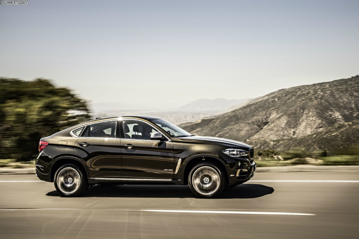2014-BMW-X6-F16-xDrive50i-Design-Pure-Extravagance-SUV-Coupe-15