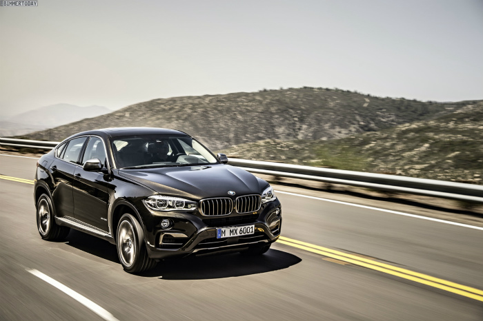 2014-BMW-X6-F16-xDrive50i-Design-Pure-Extravagance-SUV-Coupe-16