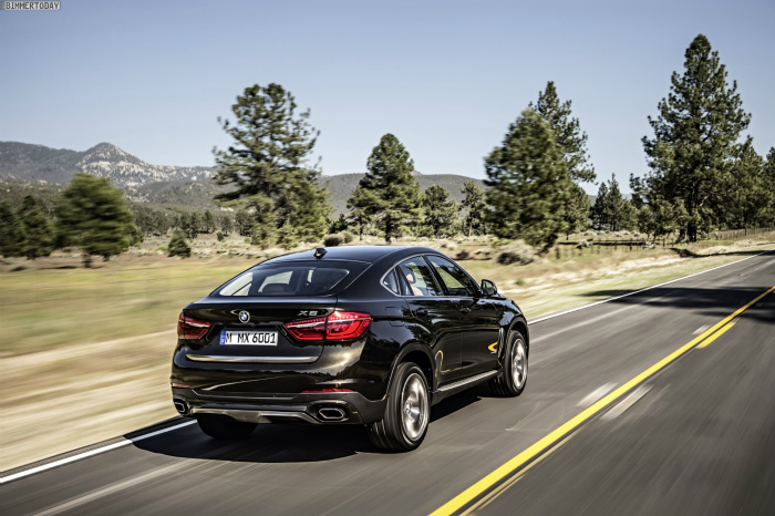 2014-BMW-X6-F16-xDrive50i-Design-Pure-Extravagance-SUV-Coupe-18