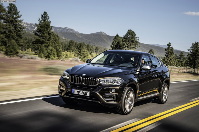 2014-BMW-X6-F16-xDrive50i-Design-Pure-Extravagance-SUV-Coupe-19