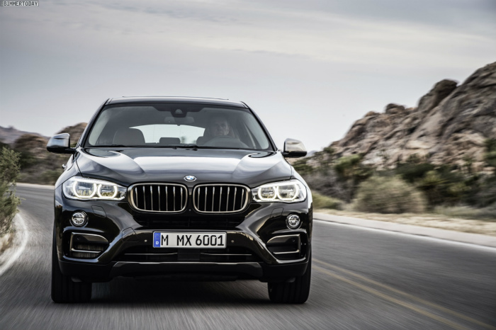 2014-BMW-X6-F16-xDrive50i-Design-Pure-Extravagance-SUV-Coupe-20