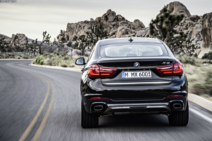 2014-BMW-X6-F16-xDrive50i-Design-Pure-Extravagance-SUV-Coupe-21