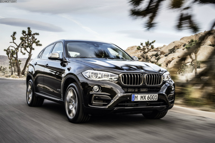 2014-BMW-X6-F16-xDrive50i-Design-Pure-Extravagance-SUV-Coupe-22