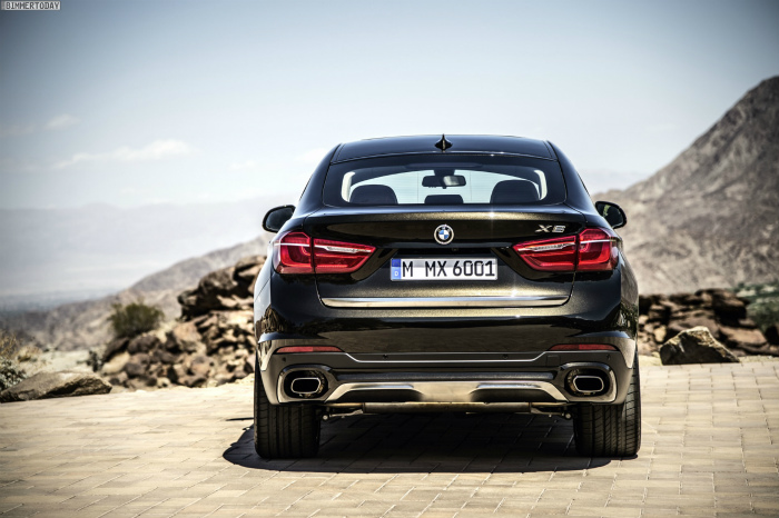 2014-BMW-X6-F16-xDrive50i-Design-Pure-Extravagance-SUV-Coupe-23