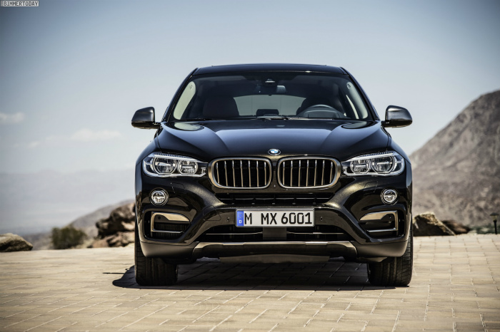 2014-BMW-X6-F16-xDrive50i-Design-Pure-Extravagance-SUV-Coupe-24