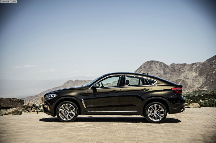 2014-BMW-X6-F16-xDrive50i-Design-Pure-Extravagance-SUV-Coupe-25