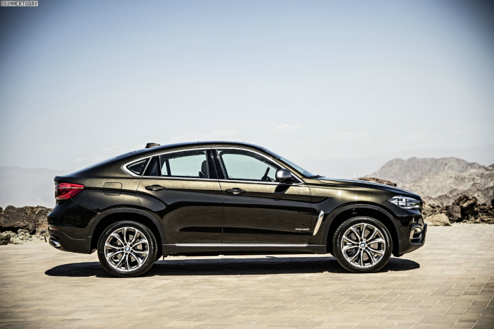 2014-BMW-X6-F16-xDrive50i-Design-Pure-Extravagance-SUV-Coupe-26