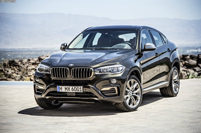 2014-BMW-X6-F16-xDrive50i-Design-Pure-Extravagance-SUV-Coupe-27