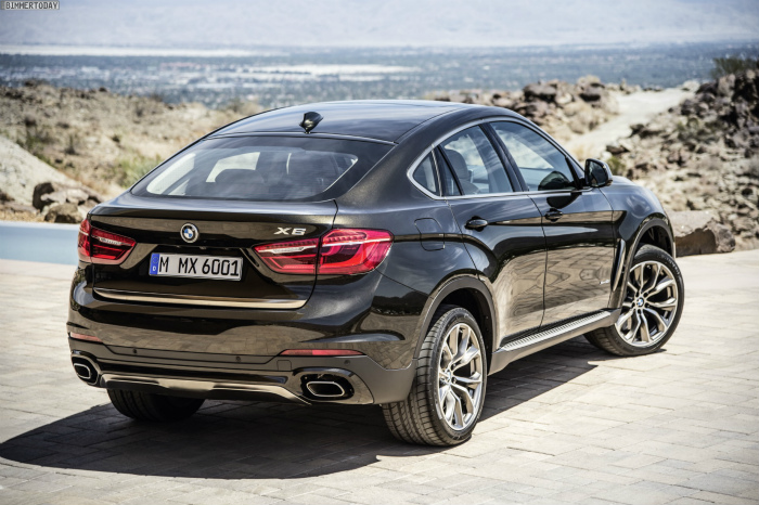 2014-BMW-X6-F16-xDrive50i-Design-Pure-Extravagance-SUV-Coupe-28