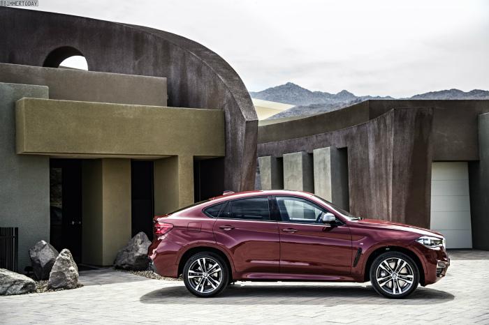 2014-BMW-X6-M50d-F16-M-Sportpaket-Flamenco-Red-Triturbo-Diesel-01