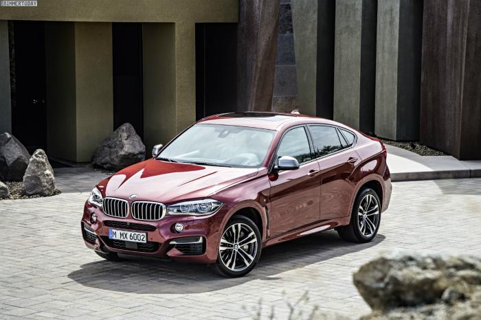 2014-BMW-X6-M50d-F16-M-Sportpaket-Flamenco-Red-Triturbo-Diesel-02