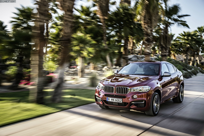 2014-BMW-X6-M50d-F16-M-Sportpaket-Flamenco-Red-Triturbo-Diesel-04