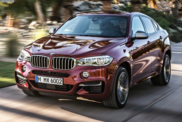 2014-BMW-X6-M50d-F16-M-Sportpaket-Flamenco-Red-Triturbo-Diesel-05