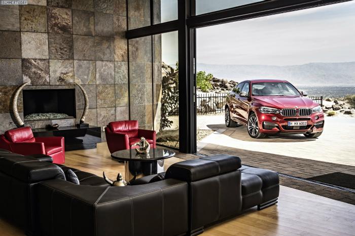 2014-BMW-X6-M50d-F16-M-Sportpaket-Flamenco-Red-Triturbo-Diesel-07