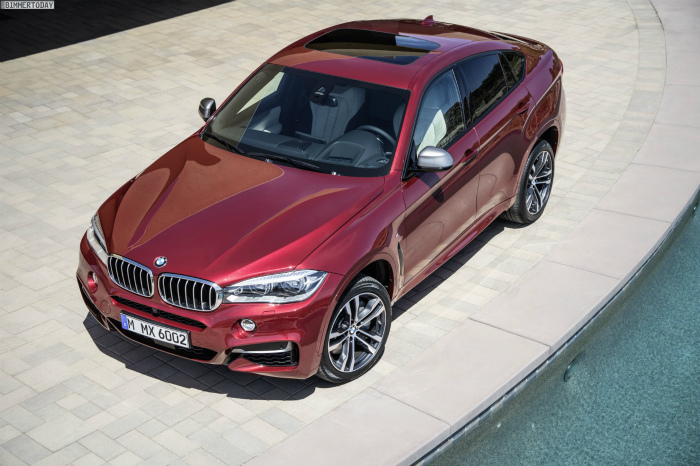 2014-BMW-X6-M50d-F16-M-Sportpaket-Flamenco-Red-Triturbo-Diesel-08