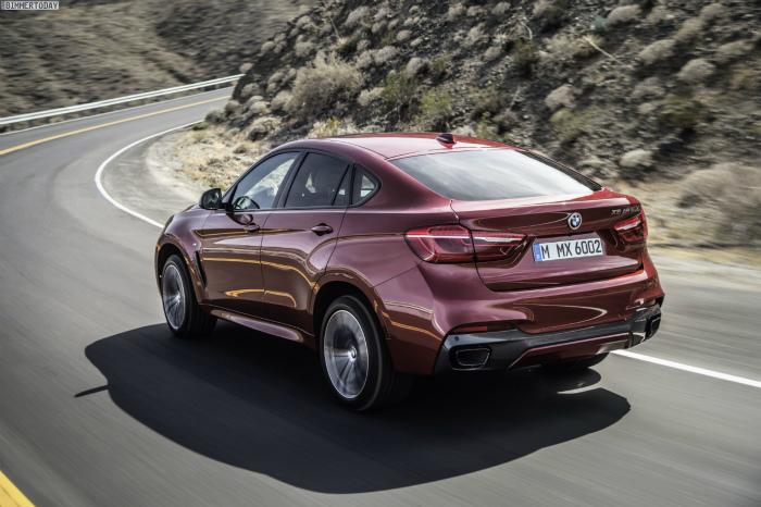 2014-BMW-X6-M50d-F16-M-Sportpaket-Flamenco-Red-Triturbo-Diesel-09