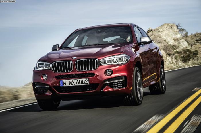 2014-BMW-X6-M50d-F16-M-Sportpaket-Flamenco-Red-Triturbo-Diesel-10
