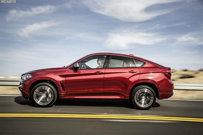 2014-BMW-X6-M50d-F16-M-Sportpaket-Flamenco-Red-Triturbo-Diesel-11