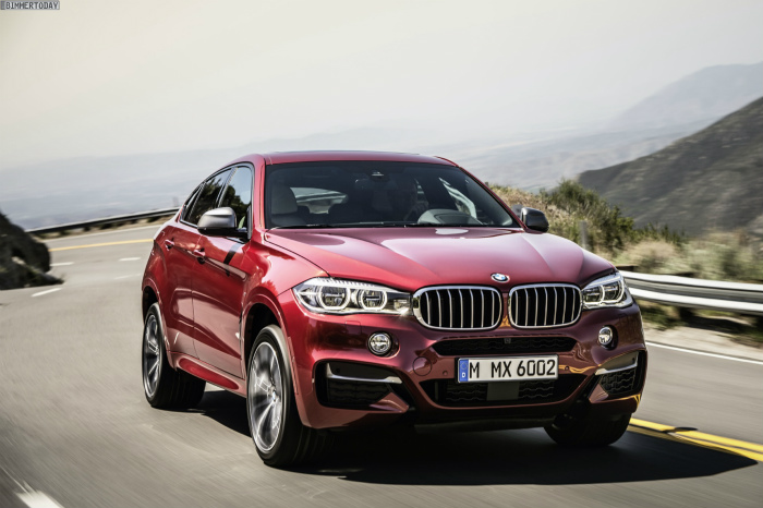 2014-BMW-X6-M50d-F16-M-Sportpaket-Flamenco-Red-Triturbo-Diesel-12